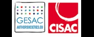 CISAC & GESAC address collective management situation in Greece