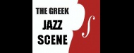 A - The Greek Jazz Scene
