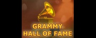 Grammy Hall of Fame adds new entries