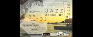 Horto Jazz Workshop 2016