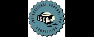 ISC International Songwriting Competition