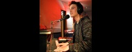 Jacob Collier has taken the music world by storm !