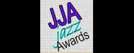 2014 JJA Jazz Awards