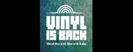 4th  Vinyl is back / Τechnopolis