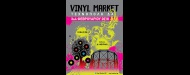 Vinyl Market in Technopolis