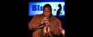 Wallace Roney Interview
